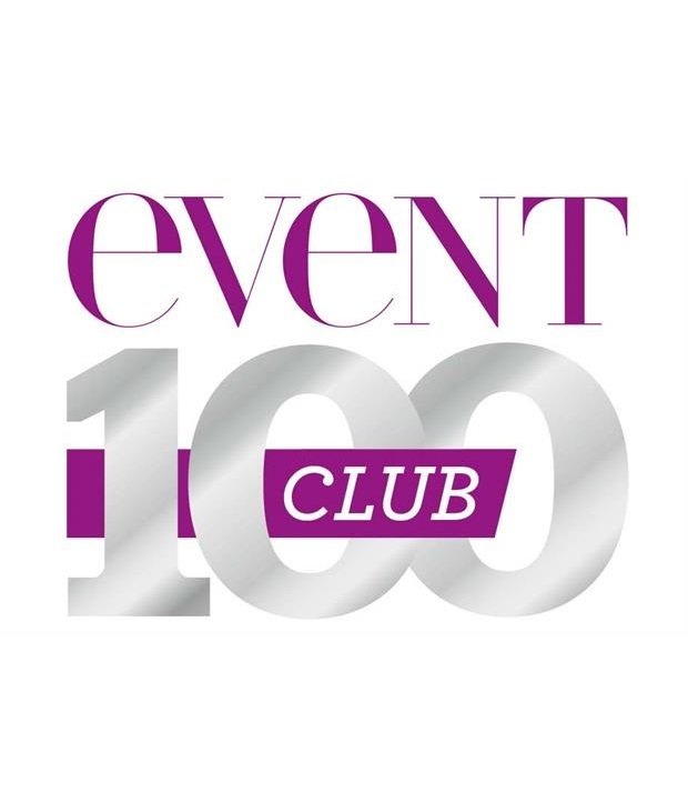 Event 100 Club