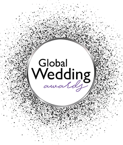 Recognised Leaders in Wedding Planning 2019