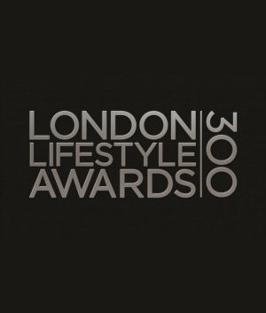 London Lifestyle Award 300