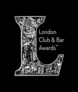 London Club and Bar Awards 2017