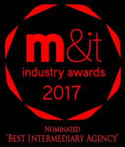 MIT Best Intermediary Agency 2017