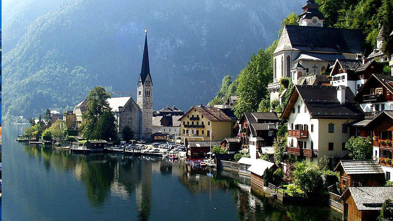Austria-5