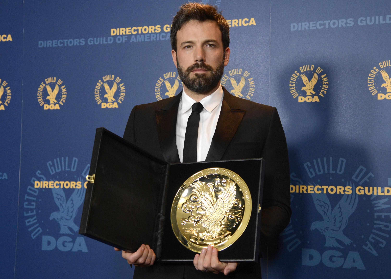Directors Guild of America Awards