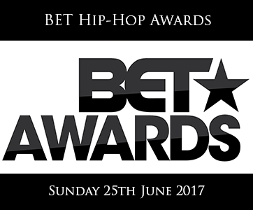 BET Hip-Hop Awards
