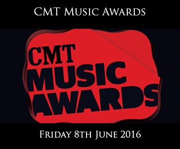 CMT Music Awards