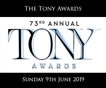 The Tony Awards