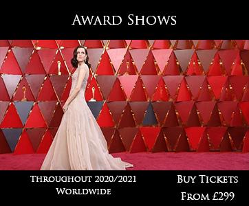 Award Shows