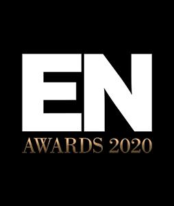 Shortlisted for Best Event Director